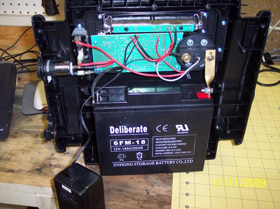 100_2820 toddfun com blog archive car starter \