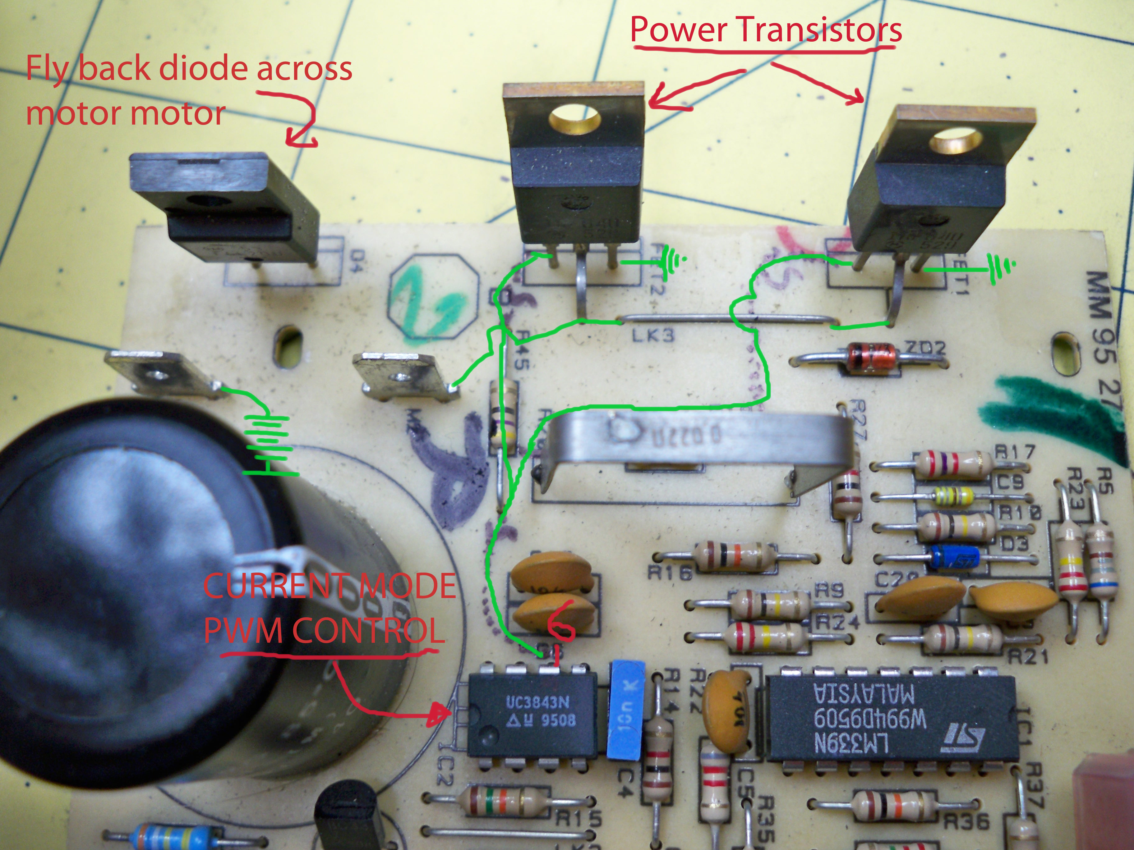 wiring diagram 1994 oldsmobile achieva s html with 2008 Audi Tt Low Switch Circuit Repair Method on 1996 Oldsmobile Achieva Evap Canister Solenoid Replacement in addition 2001 Mazda Mpv Cool Start Manual furthermore 59n4a Lincoln Cartier L Need Recharge Ac 134 A How further 2008 Audi Tt Low Switch Circuit Repair Method in addition 1984 Subaru Brat Timing Chain Pdf.