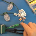 G35_Xmas_Lights_Sync_Hack.Still010