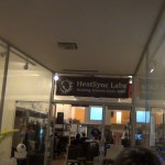 HeatSync Labs Hacker Space in Mesa AZ.Still001