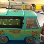 Scooby-Doo_alarm_clock_repair.Still002