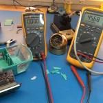 Scooby-Doo_alarm_clock_repair.Still004
