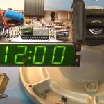 Scooby-Doo_alarm_clock_repair.Still014