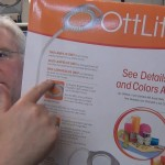 OttLite_LED_Magnifier_Light.Still005