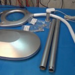 OttLite_LED_Magnifier_Light.Still006