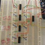 Arduino Frequency Counter part5 (1)