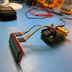 Arduino Frequency Counter part5 (10)