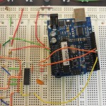 Arduino Frequency Counter part5 (8)