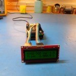 Arduino Frequency Counter part5 (9)