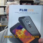 Flir One Review.Still001