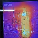 Flir One Review.Still002