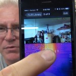 Flir One Review.Still003