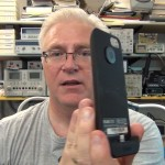 Flir One Review.Still007