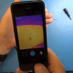 Flir One Review.Still020