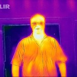 Flir One Review.Still042
