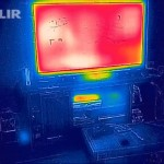 Flir One Review.Still044