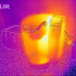 Flir One Review.Still047