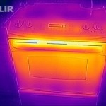 Flir One Review.Still049