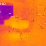 Flir One Review.Still053