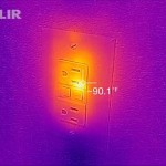 Flir One Review.Still055