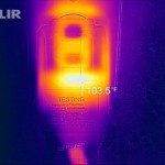 Flir One Review.Still060