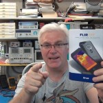 Flir One Review.Still061