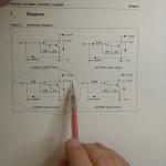 Repair HVAC - blower motor failure.Still015