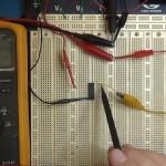 Repair HVAC - blower motor failure.Still017
