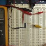 Repair HVAC - blower motor failure.Still018