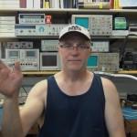 Repair HVAC - blower motor failure.Still035