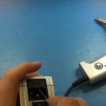 CSI8900 Portable Desoldering Tool Review.Still008