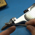 CSI8900 Portable Desoldering Tool Review.Still048