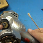 CSI8900 Portable Desoldering Tool Review.Still049