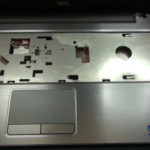 Will He Fix It Dell Inspiron R15 5521 Laptop.Still003